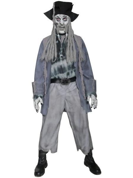 Pánský kostým Pirát z lodi duchů II - Ptákoviny-eshop.biz 133c0ebbb71